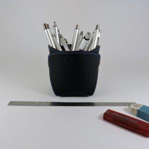 pot-crayon-cuir-ofilducuir-maroquinerie-lyon-noir