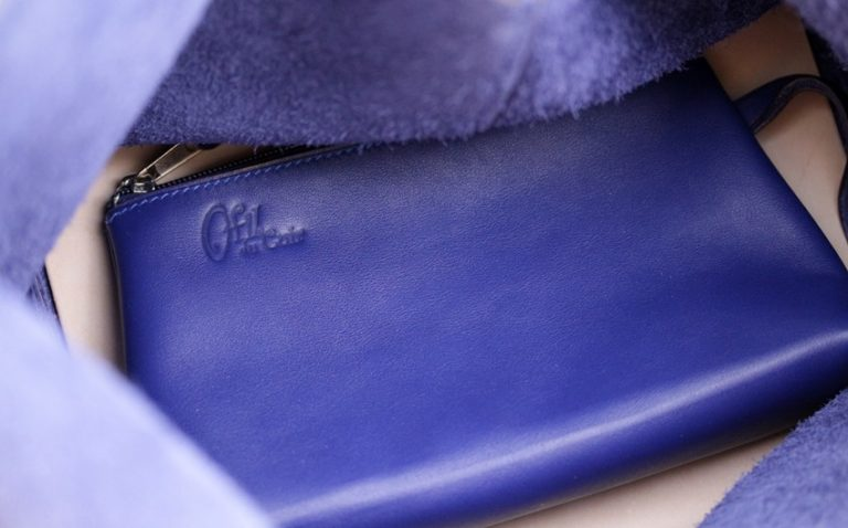 sac-main-cabas-bleu-cuir-ofilducuir-maroquinerie