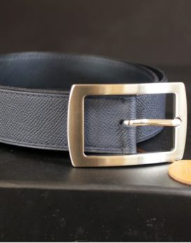 ceinture-cuir-bleu-marine-accessoire-mode-ofilducuir